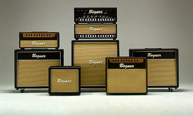 Bogner-All.jpg (625x376 -- 0 bytes)