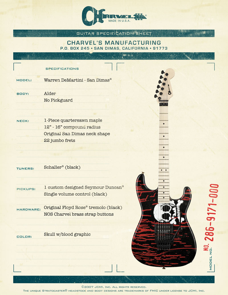 charvel san dimas craigslist charvel bass guitar pick up Wiring Diagrams Guitar Pick One Up Electric Guitar Wiring Diagram