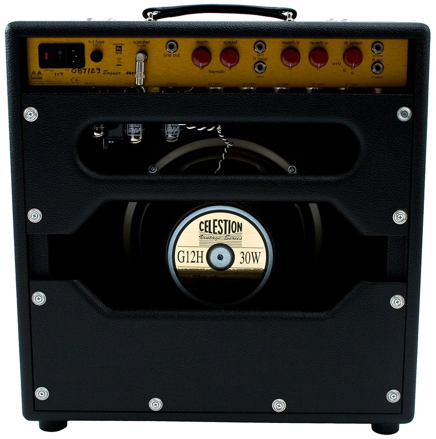 huge discount get cheap price reduced Bogner Duende Amplifiers, Pre Amps and Combos Main Index ...